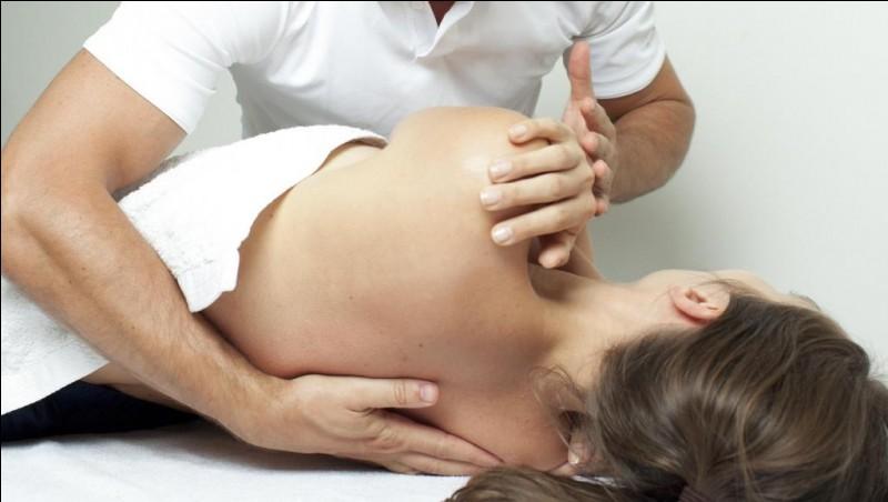 L'efficacité de l'ostéopathie est-elle scientifiquement établie ?