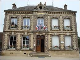 Commune Auboise, au cœur du Pays d'Othe, Neuville-sur-Vanne se situe dans l'ancienne région ...