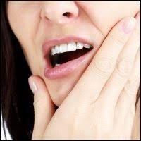 La mandibule est un os formant la mâchoire inférieure.