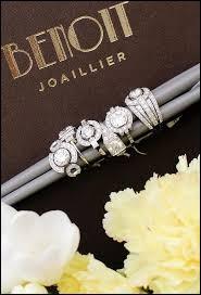 En joaillerie, le carat est une unité de masse utilisée pour les gemmes.