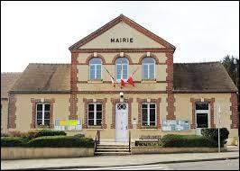 En France, la durée du mandat d'un maire est de 6 ans.