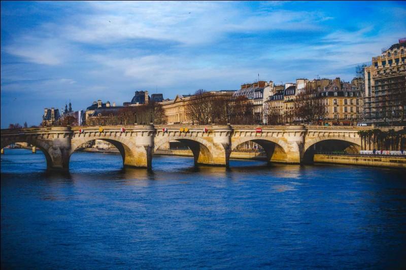 """Quelle est cette ville surnommée """"la cité des papes"""", chantée dans une comptine et qui est devenue par la suite célèbre pour son pont ?"""
