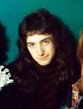 Connaissez-vous vraiment John Deacon ?