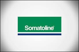 Qu'est-ce que Somatoline insinue en disant qu'il peut intervenir pour vos capitons marqués ?