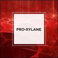 Une des dernières nées des laboratoires est la Pro-Xylane qui vous assurera...