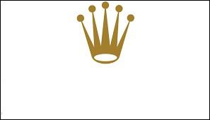 Avez-vous reconnu ce logo ?