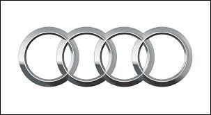 Retrouvez ce logo de voiture !