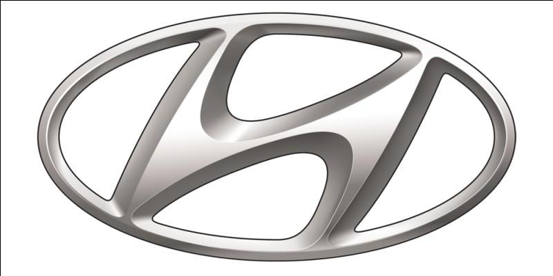 Est-ce que vous connaissez ce logo ?