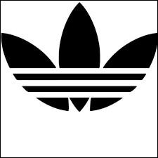 Trouvez ce logo !
