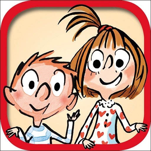 Qui sont les 2 meilleures amies de Lili ?