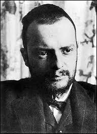 Qui était Paul Klee ?