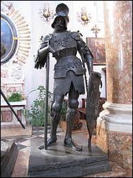 De qui Théodoric le Grand était-il un roi ?
