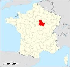 Laquelle de ces villes n'est pas une sous-préfecture de l'Yonne ?