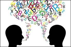"""Un """"synonyme"""" se dit d'un mot qui a la même signification qu'un autre mot, ou une signification presque semblable."""