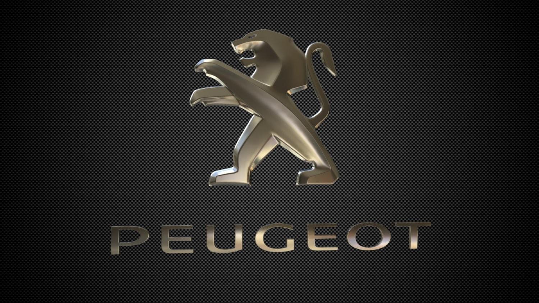 Quiz Peugeot
