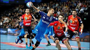 Quelle est la périodicité du Championnat du monde masculin de handball ?