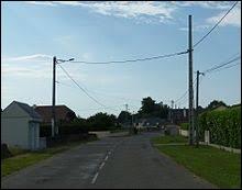 Pour commencer cette nouvelle balade je vous propose de partir en Nouvelle-Aquitaine, à Angaïs. Commune de l'aire urbaine Paloise, elle se situe dans le département ...