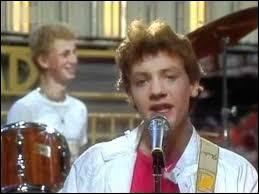 """Qui a chanté """"Comment ça va"""" en 1983 ?"""
