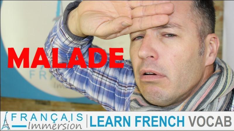 À l'échelle mondiale, les Français sont les principaux consommateurs de l''homéopathie.