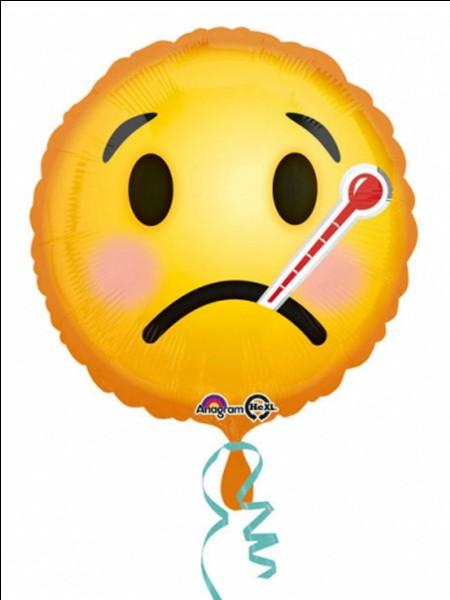 Il a été démontré que l'effet des médicaments homéopathiques n'est pas supérieur à celui de...