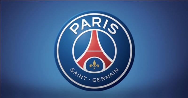 Dans quelle ligue joue Paris Saint-Germain ?