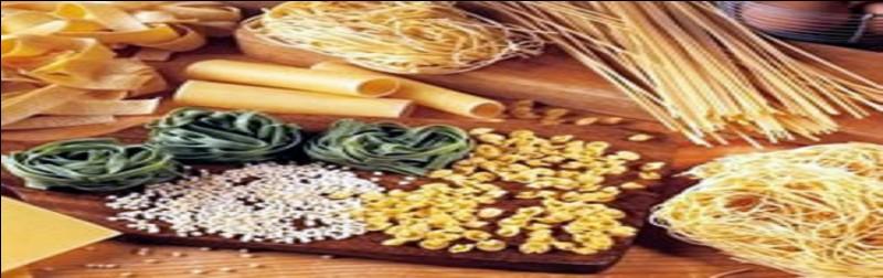 Peut-on consommer des produits céréaliers tous les jours ?