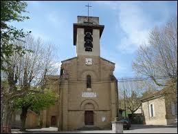 Saint-Christophe-et-la-Laris est un village Drômois situé en région ...