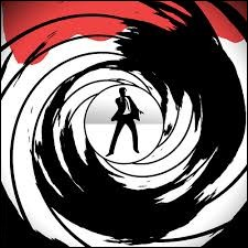 "Qui incarne James Bond dans ""L'Espion qui m'aimait."" ?"