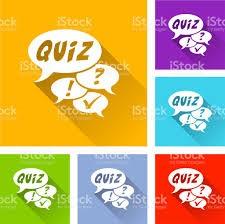 Questions de culture générale (103)