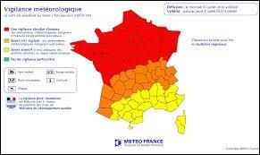 Terminons avec les deux violentes tempêtes qui ont frappée la France il y aura bientôt 20 ans. Pour la tempête Lothar (celle du 26 décembre 1999), quelle est la vitesse maximale enregistrée dans les terres ?