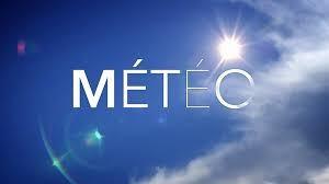 Les records en météorologie