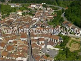 Les habitants de la commune de Foug (Meurthe-et-Moselle) sont des ...