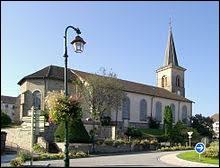 Comment appelle-t-on les habitants de Xertigny (Vosges) ?