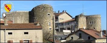 Les habitants de Dieulouard (Meurthe-et-Moselle) sont des ...