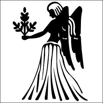 Qui est la Vierge dans la mythologie grecque ?