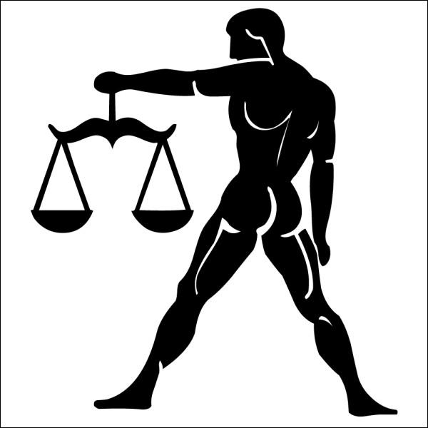 Qui est la Balance dans la mythologie grecque ?