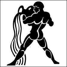 Qui est le Verseau dans la mythologie grecque ?