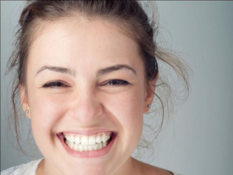 Utilises-tu les crèmes de soin pour le visage ?
