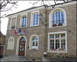 Ville francilienne de l'arrondissement de Provins, Presles-en-Brie se situe dans le département ...