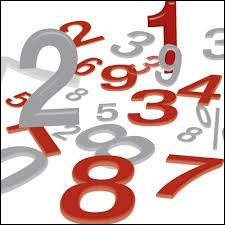 MATHEMATIQUES - Quel est le résultat de l'opération suivante : 5 x (4 + 3 x 2) ?
