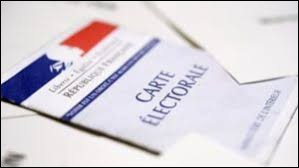 EDUCATION CIVIQUE - Quelle est la durée du mandat d'un conseiller régional en France ?