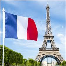 La France a la plus longue frontière terrestre avec le Brésil.