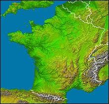 La Limagne se situe en Auvergne.