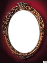 Miroir, miroir qui est le plus beau ?