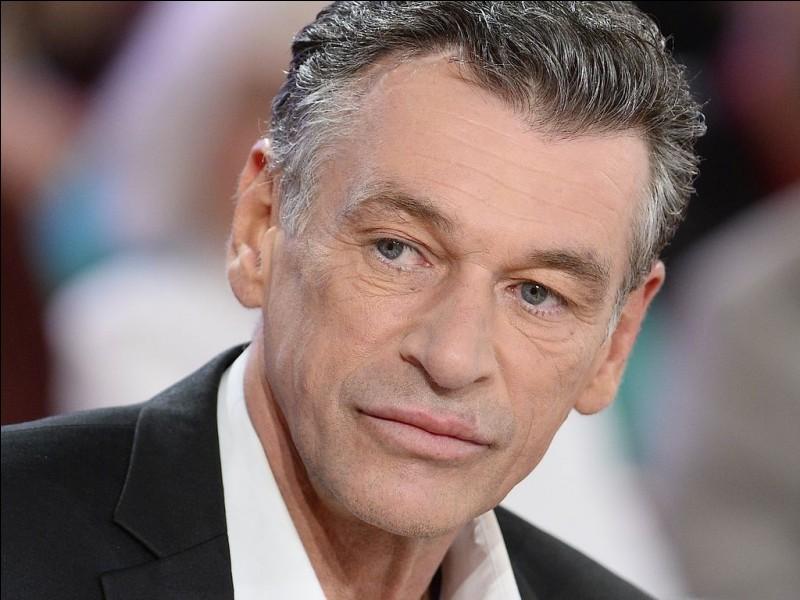 Qui est ce Patrick, danseur étoile de l'Opéra national de Paris ?