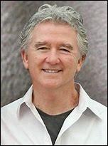 """Qui est ce Patrick, acteur, scénariste et réalisateur américain, rendu célèbre par son rôle de Bobby Ewing dans le feuilleton télévisé """"Dallas"""" ?"""