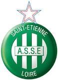 1 - ASSE