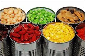Quel aliment est à l'origine du botulisme infantile ?