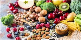 Quels aliments périmés ont plus de chances de provoquer une intoxication alimentaire ?
