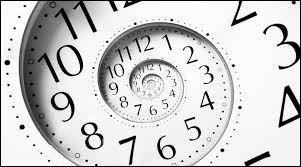 Quel est le temps d'incubation du botulisme ?